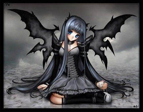 Démon 3